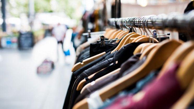 I migliori outlet di abbigliamento d\'Italia | PagineGialle Magazine