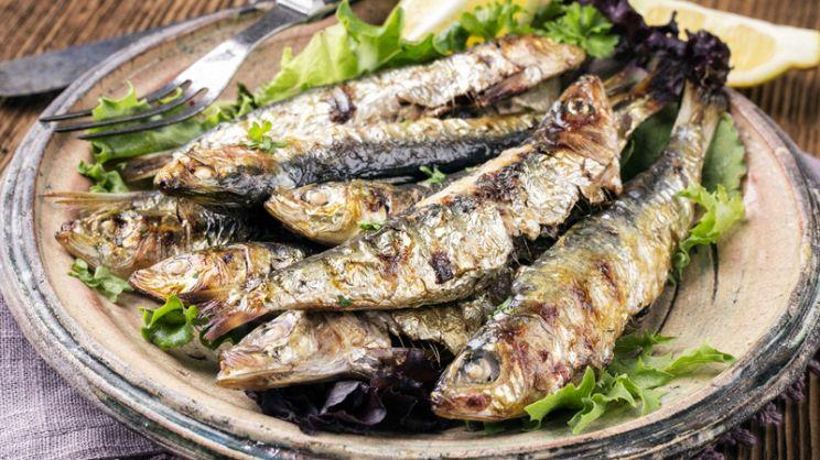 Pesce Magro Qual è Il Migliore Da Mangiare Per Chi è A Dieta