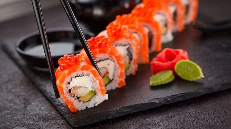 10 piatti tipici della cucina giapponese | PagineGialle Magazine