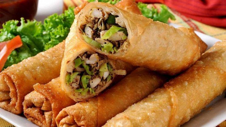 10 Piatti Tipici Della Cucina Cinese Pg Magazine