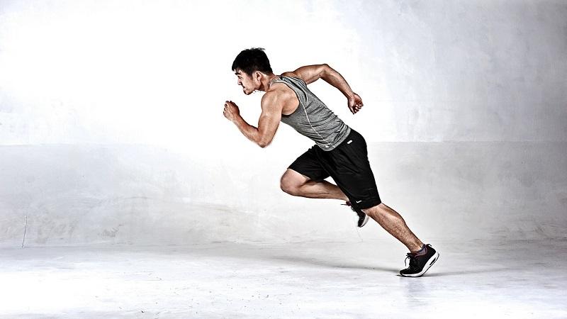 Abbigliamento running: come vestirsi per andare a correre?