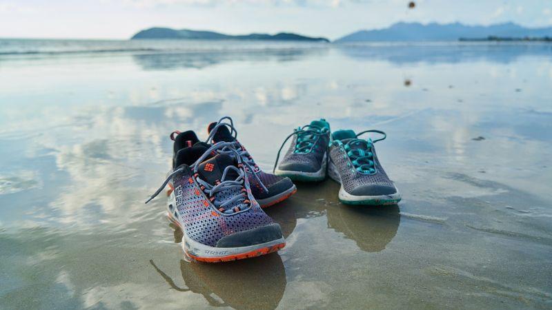 Scarpe da running. Quali scegliere? Guida all'acquisto