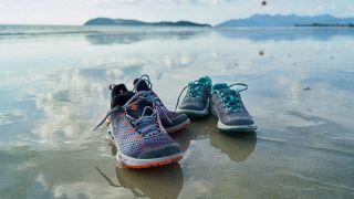 Come scegliere le scarpe da running  Guida all acquisto f0af0ea8140