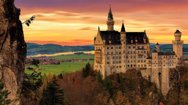 Dormire in un castello: pro, contro e prezzi | PagineGialle ...