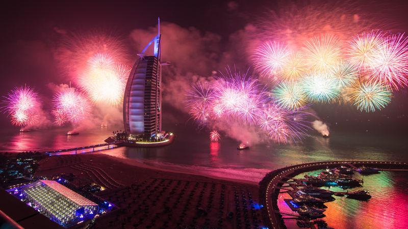 libero Dubai incontri single Velocità datazione eccc