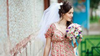 b5abd74afbbc Abito della testimone della sposa  cosa dice il galateo ...