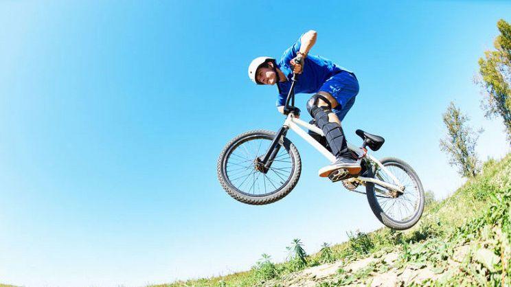 Come Scegliere La Bici Da Cross Guida Allacquisto Paginegialle