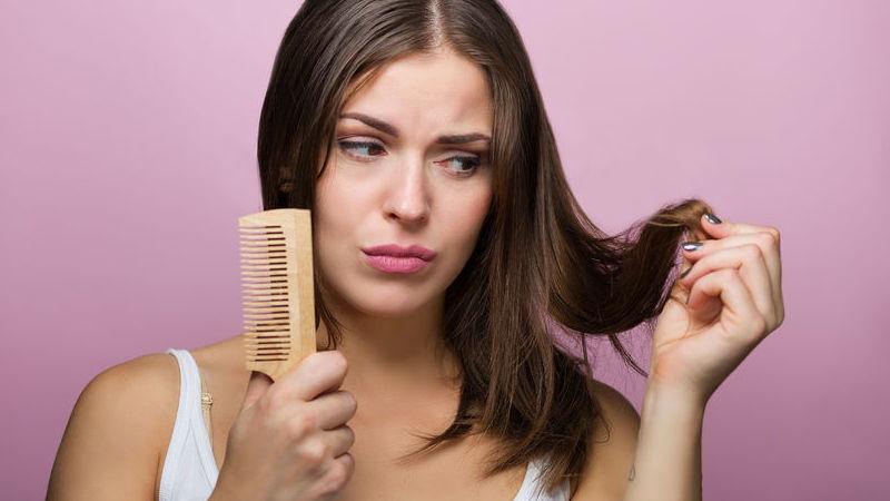 diradamento capelli come combatterlo