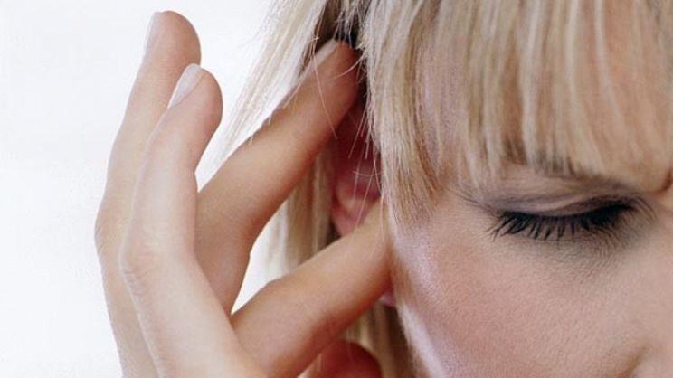 774560e946fb Acufene: rimedi efficaci per eliminare fischi e ronzii nell'orecchio ...