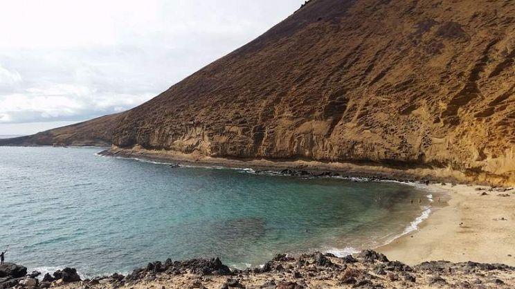 Capodanno alle Canarie: quale l\'isola migliore? | PagineGialle Magazine