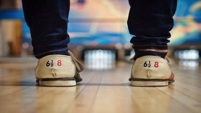 Quanto costa una partita a bowling