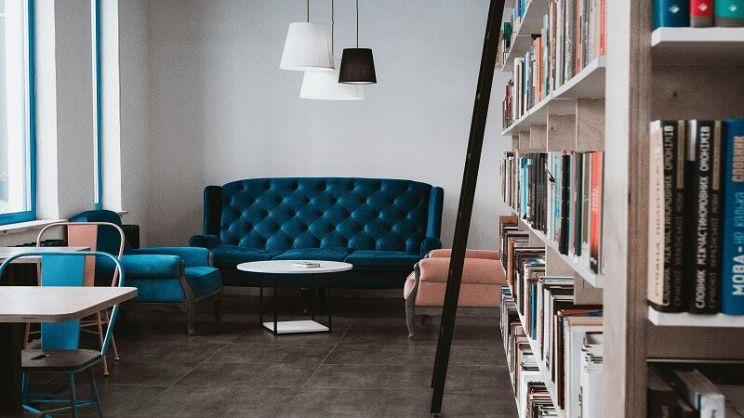 Sei alla ricerca di un divano usato per la tua casa? ecco a cosa