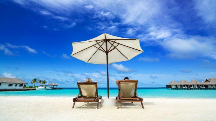 Quanto costa andare in vacanza alle Maldive? | PagineGialle ...