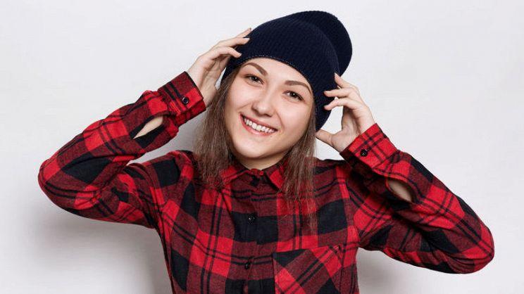 online retailer 86f19 8ff9c Camicia a quadri: i migliori abbinamenti in 5 outfit ...