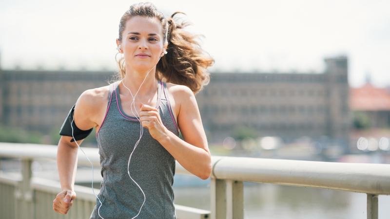 quanti chilometri al giorno dovrei correre per perdere peso?