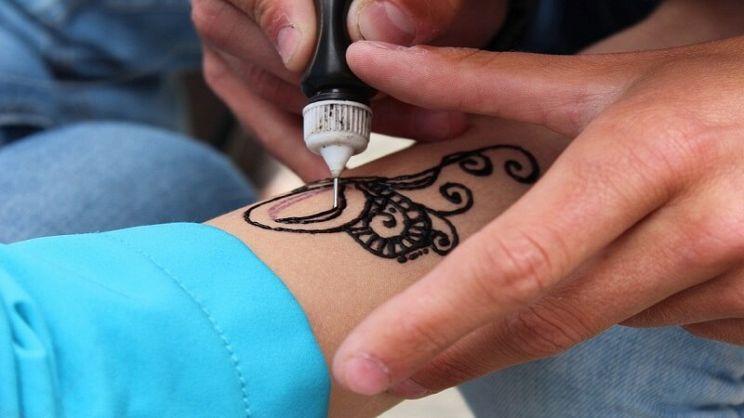 Tatuaggio Con Albero Della Vita Significato E Stili Più Richiesti