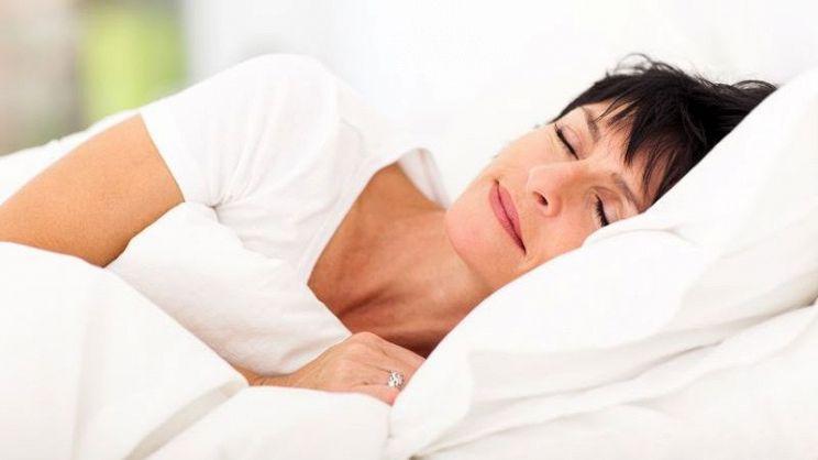 Cuscino Per Dormire Seduti.Come Scegliere Il Miglior Cuscino Per La Cervicale Pg Magazine