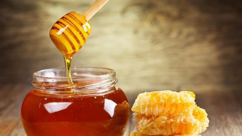 miele di Manuka cos'è