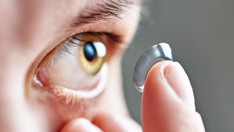 81d4785f84 Cosa sono le lenti a contatto toriche e come si mettono ...