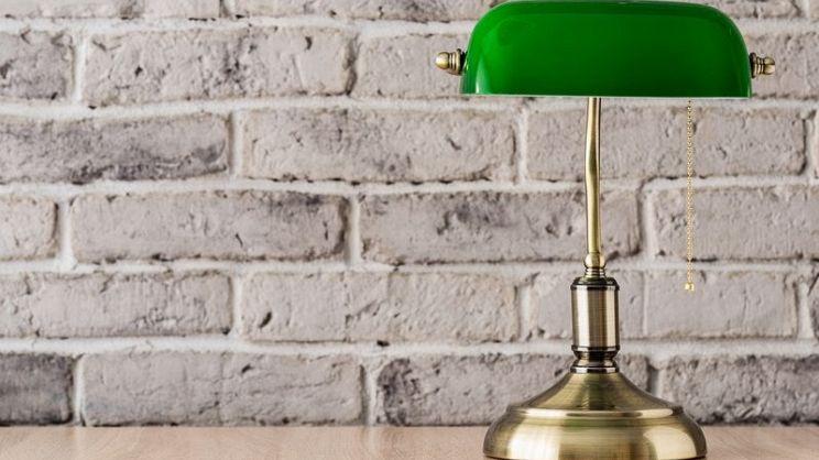Lampada Vintage Da Parete : Lampade vintage: come e quali scegliere paginegialle magazine
