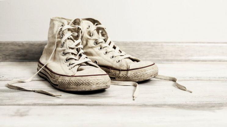 huge selection of 79010 d102b Come abbinare le sneakers alte? | PagineGialle Magazine