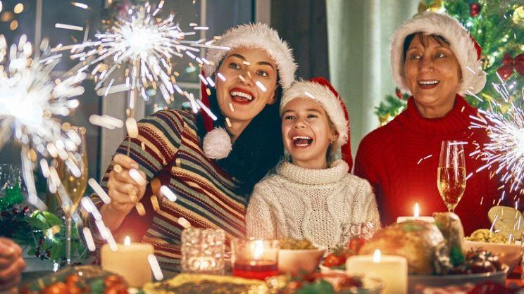 Natale In Agriturismo Dove Andare Paginegialle Magazine