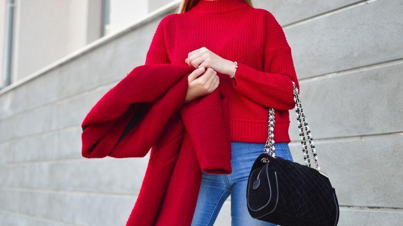 39f83daef59b Come abbinare il cappotto cammello da uomo? | PagineGialle Magazine