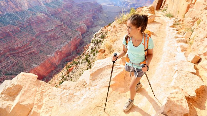 consigli per viaggiare da soli