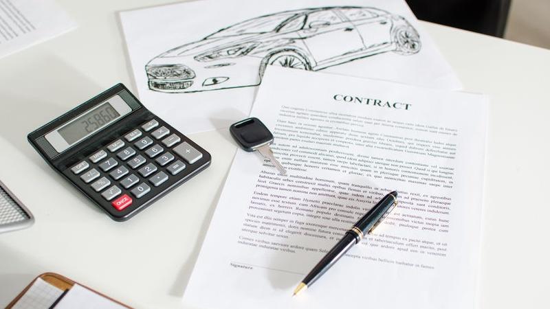 disdire assicurazione auto