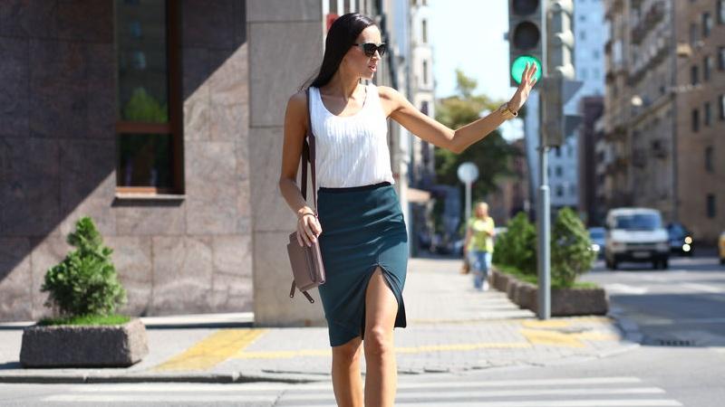 Oltre, Modena MO Abbigliamento donna | PagineGialle.it