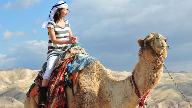 turismo esperienziale: cos'è?