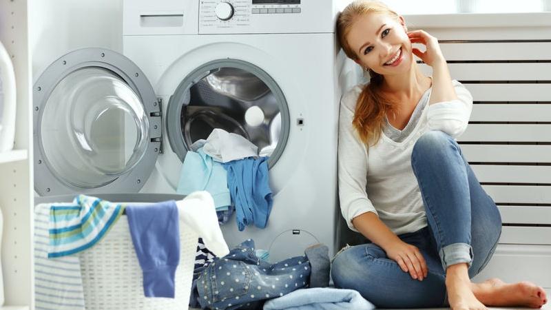 qual è la migliore asciugatrice?