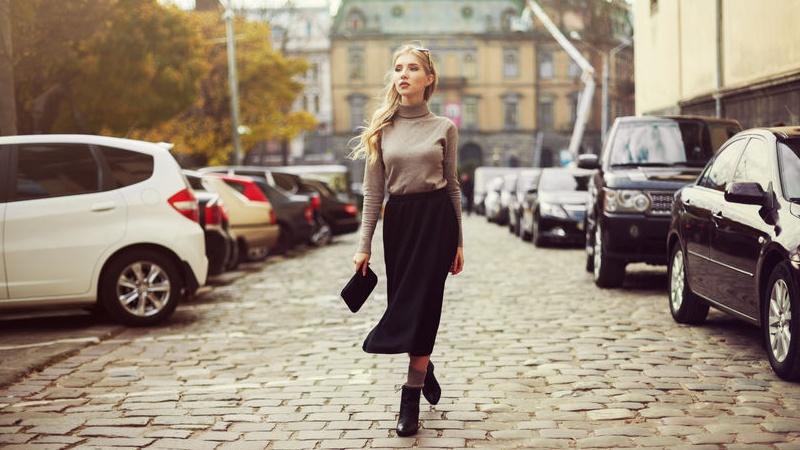 b5fb78eae50d Come indossare la gonna plissettata | PagineGialle Magazine