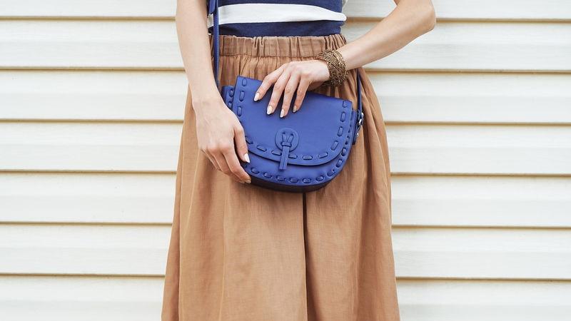 6c26f3866d It Bag: 5 modelli di borse che hanno fatto epoca | PagineGialle Magazine