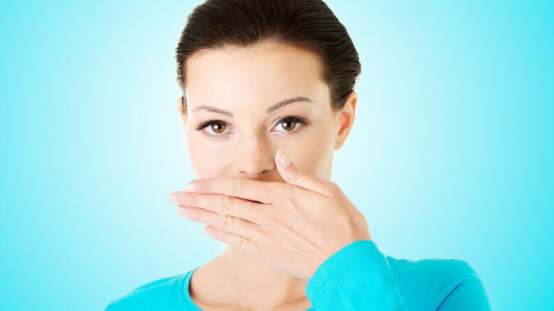interventi di ricostruzione denti rovinati