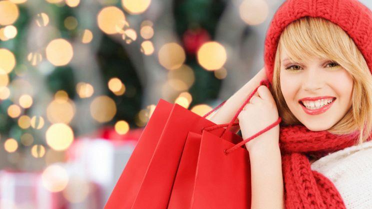 7341dd6f881750 Saldi invernali 2019: guida utile per evitare brutte sorprese e  accaparrarsi prodotti di qualità al miglior prezzo senza farsi fregare!