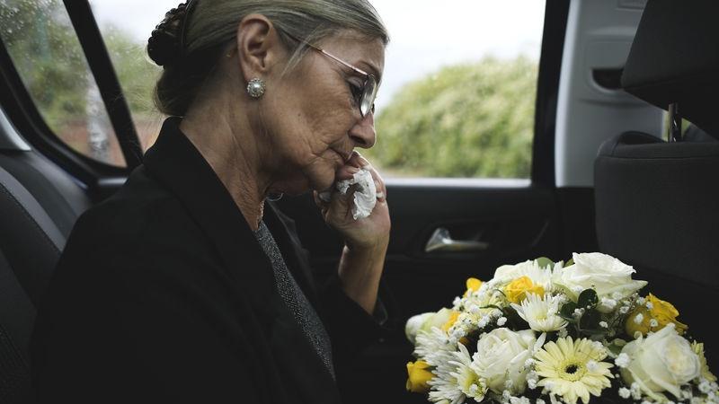 come riconoscere le onoranze funebri truffaldine?