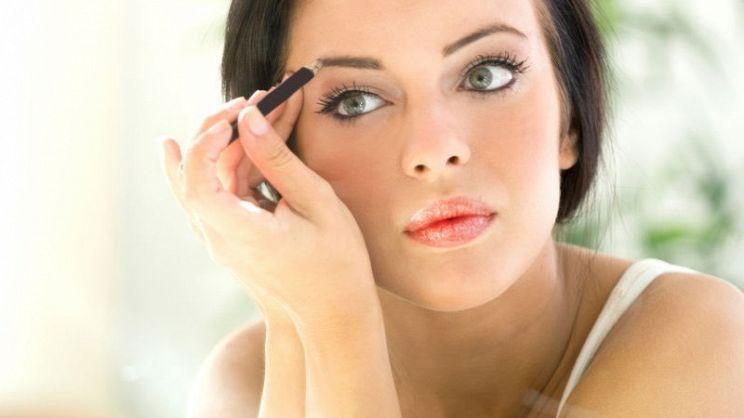 Come Truccare Gli Occhi Verdi Colori E Consigli