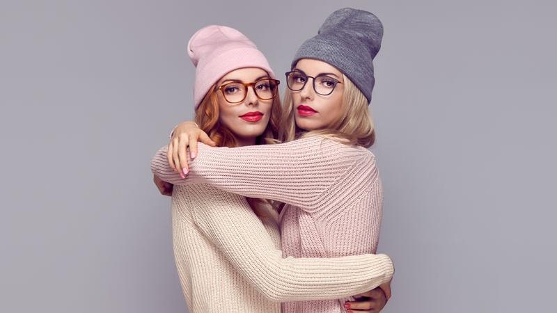 beanie: cappello di tendenza