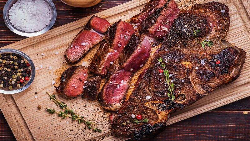 differenze tra carne kobe e wagyu