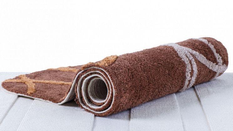 Come scegliere il tappeto giusto per la cucina | PagineGialle Magazine
