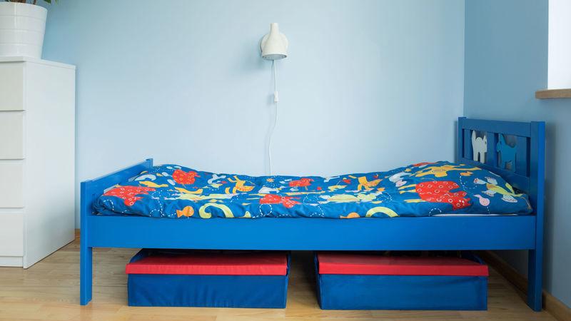 Differenza Tra Piumino E Piumone.Trapunta E Piumino Quale Scegliere Per Dormire Bene In Ogni