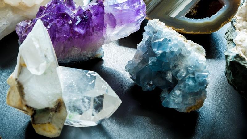 pietre preziose e significati