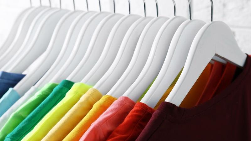 coloranti per tessuti