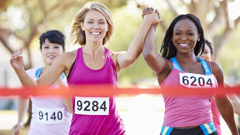 Preparazione maratona: consigli per un allenamento perfetto