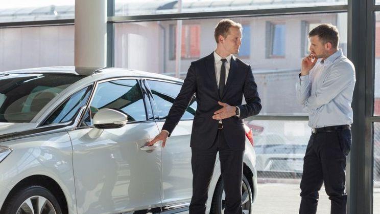 9eb0aad65a Stai pensando di acquistare un auto nuova o usata? Ecco tutti i servizi che  un concessionario esperto potrebbe offrirti a discapito di piccoli  rivenditori o ...