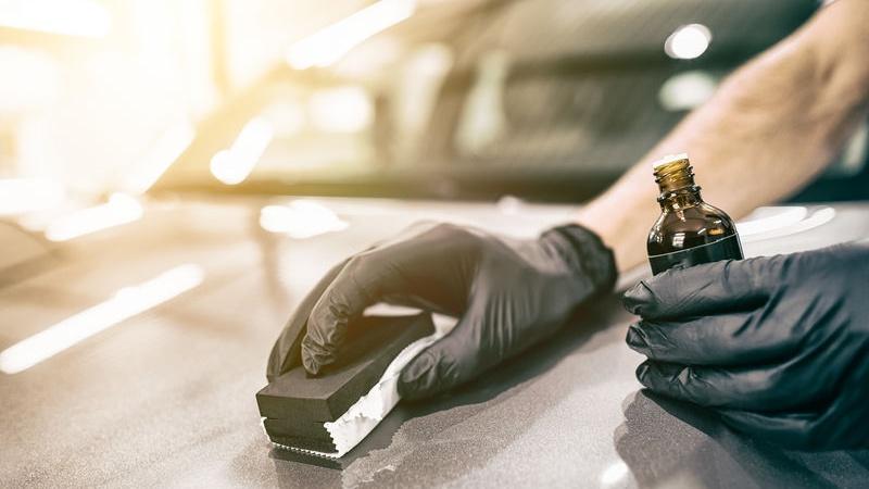 polish auto: cos'è?