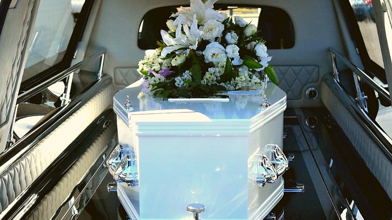detrazione spese funebri