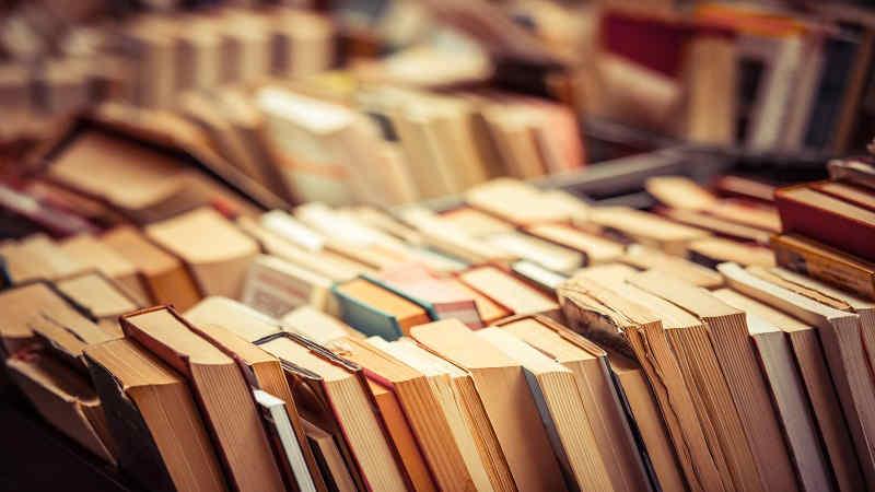 Libri da leggere nel 2019