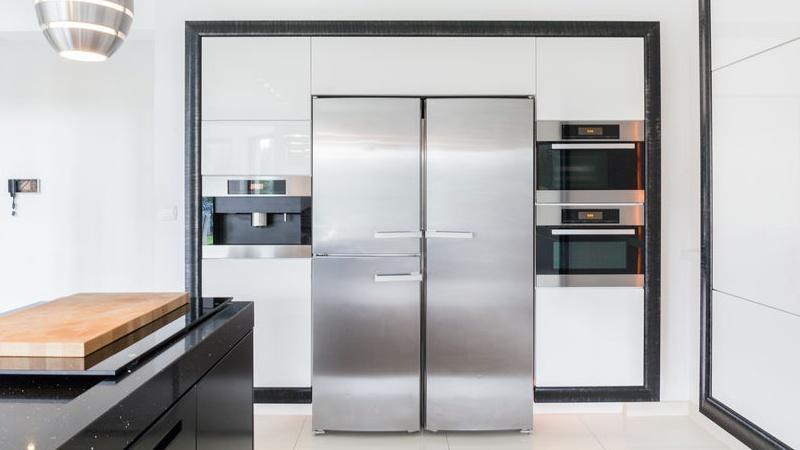 quale frigo scegliere?
